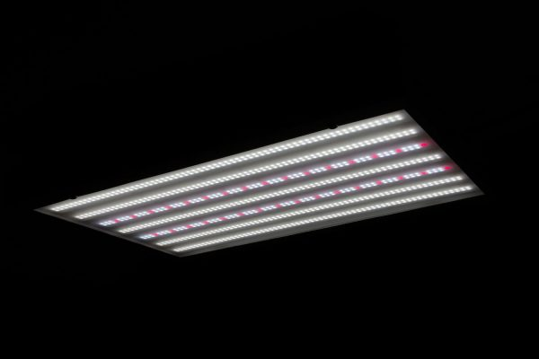 S1 450w Veg spectrum image Commercial LED Grow Light