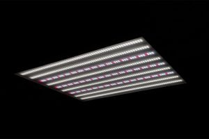 S1 600w Veg spectrum Commercial LED Grow Light