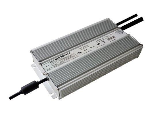 Inventronics LED Driver