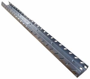 2ft LED Linear Heatsink