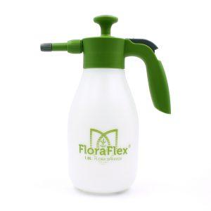Flora Sprayers