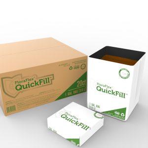 Quickfill