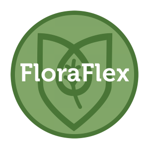 Flora Flex
