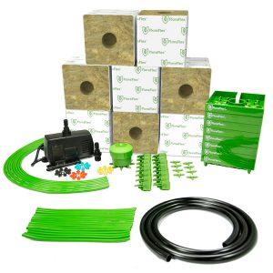 FloraFlex Kits