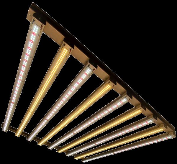 Excalibur King Series LED Grow Light