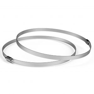 duct-clamp-12-inch-2-pack.jpg