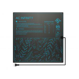 SUNCORE A5 SEEDLING HEAT MAT Product Image