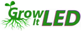 Grow It LED